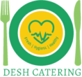 Desh Catering
