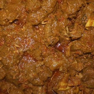 best beef bhuna desh catering home service provider dhaka