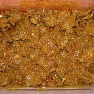 best mutton rezala desh catering service provider dhaka