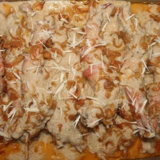 best prawn chingri malaikari desh catering home corporate event service provider dhaka