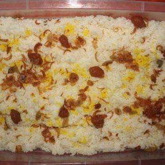 best shahi polao desh catering service provider dhaka
