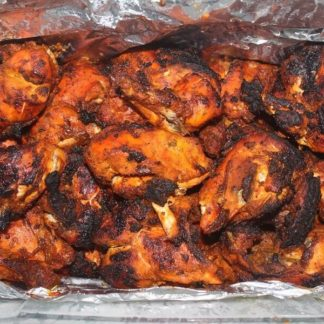 best chicken tandoori desh catering home delivery service provider dhaka