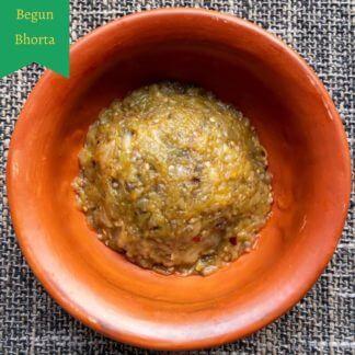 begun bhorta desh catering service provider company dhaka