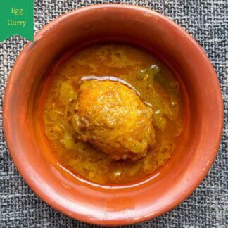 egg curry desh catering service provider company dhaka
