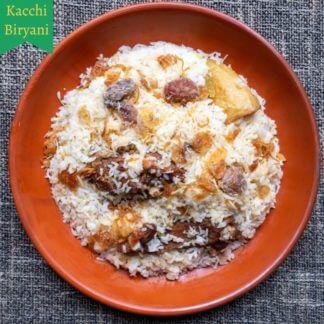 mutton kacchi biryani biriani desh catering service company dhaka