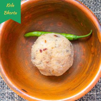 kola bhorta desh catering service provider company dhaka