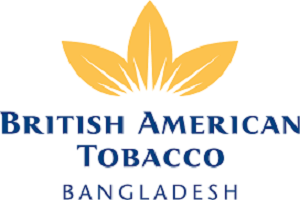 batb logo