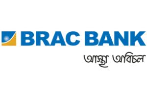 brack bank logo