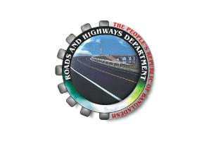 rhd logo