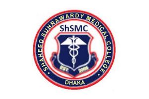 suhrawardi logo
