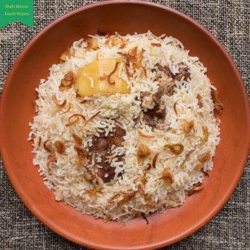 shahi-basmati-mutton-kacchi-biryani-desh-catering-dhaka